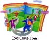 Educational Concepts Stock Art picture