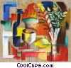 Wine Fine Art picture