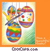 Easter Greetings Fine Art picture