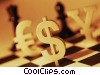 money concept Stock photo
