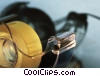 Stock photo  of an Adhesive Tape
