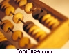 Stock photo  of an abacus