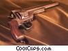 Guns Handguns