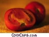 Stock photo  of a Tomatoes