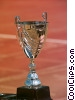 Stock photo  of a trophy