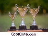 Stock photo  of a trophies
