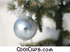 Ornaments Decorations Stock photo