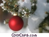 Stock photo  of a Ornaments Decorations