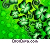 Irish Pride Stock Art graphic