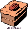 Cakes Vector Clip Art picture