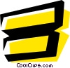 Equal sign Vector Clip Art picture