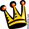Crown Vector Clip Art picture