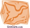 Ducks Vector Clipart picture