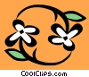 Leaf Vector Clip Art picture