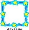 Border Vector Clip Art image
