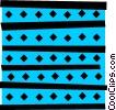 Background Vector Clip Art image