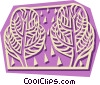 Nature Vector Clipart image
