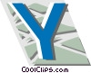 Misc. 006 Vector Clipart picture