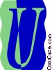 Misc. 007 Vector Clipart picture