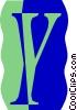Misc. 007 Vector Clip Art picture