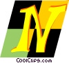 Vector Clipart image  of a Misc. 009