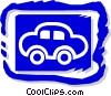car Vector Clip Art picture