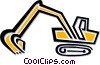 industrial equipment Vector Clipart picture