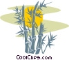 flowers Vector Clip Art picture