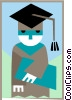 education Vector Clipart illustration