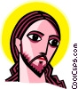 religious Vector Clipart graphic