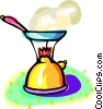 cooking Vector Clip Art picture