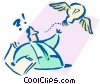 ideas Vector Clipart picture