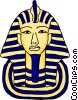 sphinx Vector Clip Art picture