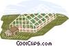 nursery Vector Clip Art picture
