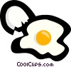 egg Vector Clip Art picture