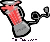 blender Vector Clip Art picture