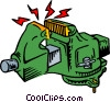 vice Vector Clip Art picture