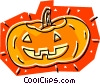 pumpkin Vector Clip Art picture