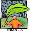 environment Vector Clip Art graphic
