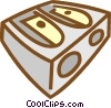 pencil sharpener Vector Clip Art graphic