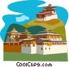 BHUTAN, The