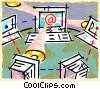 intranet network