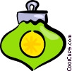 change purse Vector Clip Art graphic