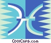 design Vector Clipart picture