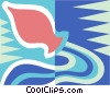 design Vector Clip Art picture
