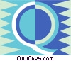Vector Clipart illustration  of a Misc. 010