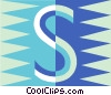 Vector Clip Art picture  of a Misc. 010
