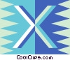Vector Clip Art graphic  of a Misc. 010