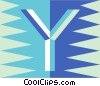 Vector Clipart graphic  of a Misc. 010