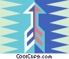 arrow Vector Clipart picture